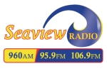 Seaview-Radio-logo