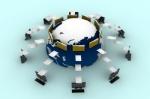 ID-cyberweb